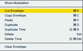 Ableton Live Creative Automation 10