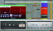 MTM 134 Genre workshop - Tightening of the mix - step by step - image 04