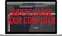 Featured Image SuperCharge