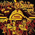"""""""Panic"""" by Sublime With Rome – The Song of the Week for 6/27/2011"""