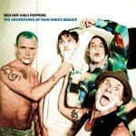 """The Adventures Of Rain Dance Maggie"" by Red Hot Chili Peppers – The Song of the Week for 7/25/2011"