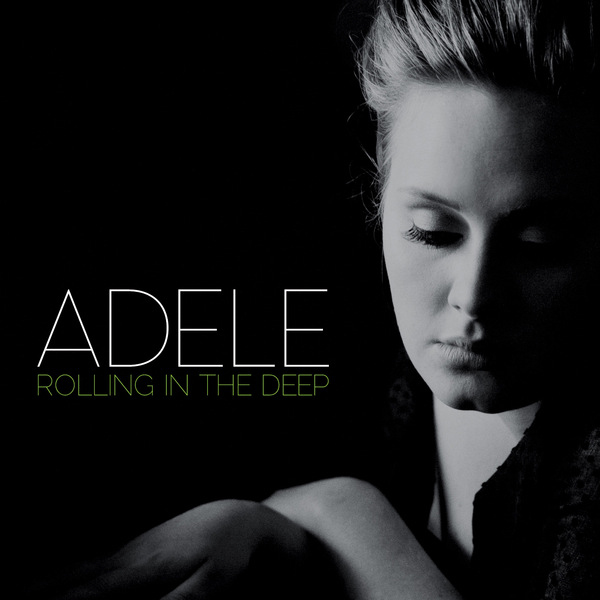 adele-rolling-in-the-deep-single-cover