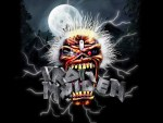 iron-maiden-wallpaper-eddie-mouth-moon