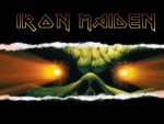 iron-maiden-wallpaper-eyes