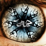 """""""Not Again"""" by Staind – The Song of the Week for 8/15/2011"""