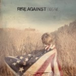 Album Review: Rise Against – 'Endgame'
