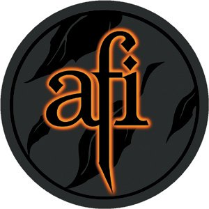afi-logo-orange-on-black-leaves