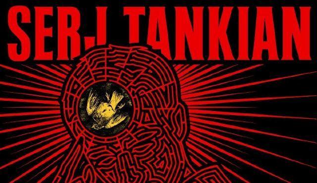 serj-tankian-figure-it-out-single-cover-cropped