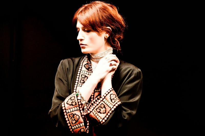 florence-and-the-machine-new-album