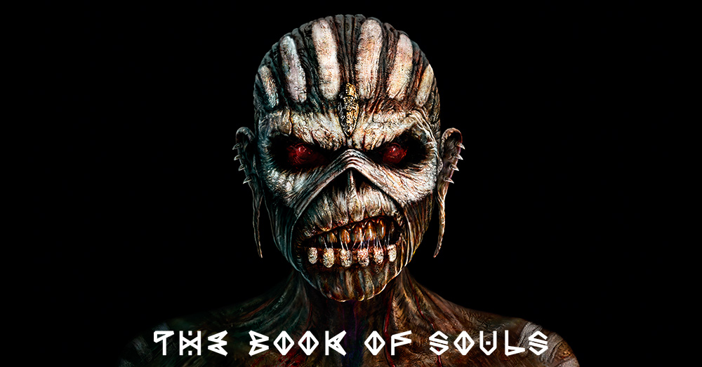 iron-maiden-book-of-souls2