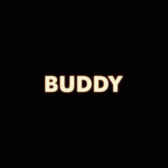 the-orwells-buddy