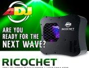 Ricochet-1