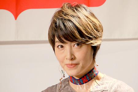 荻野目洋子の画像 p1_32