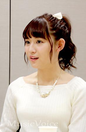 浅川梨奈の画像 p1_34