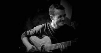 Luca Falomi @Acoustic Franciacorta