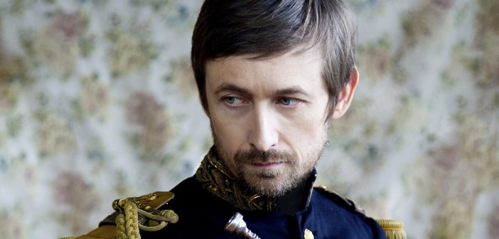 Divine Comedy: l'eleganza dell'ironia in concerto