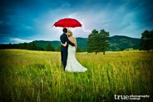 Adventurous-Wedding-Photos2
