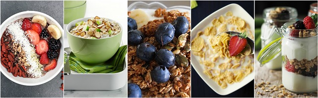 Have You Tried These Healthy Breakfast Ideas (2)