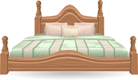 Tips To Help You Pick The Right Mattress (1)