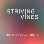 Striving Vines – Before You get There
