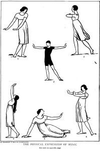 1914_illustration