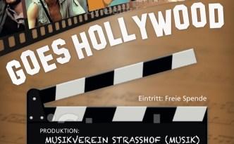 2016-filmmusik