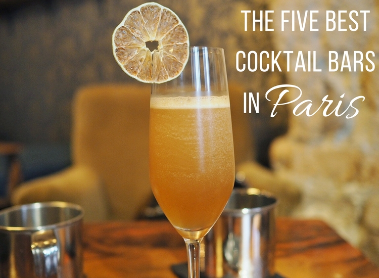 five-best-cocktail-bars-in-paris-1