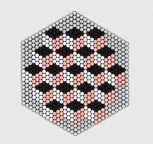 Flere Cubes