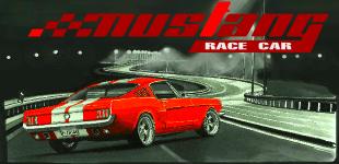 MKP Race Car