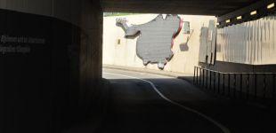 tunel autor HAJ$U