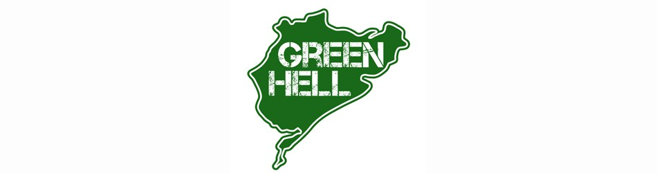 greenhel