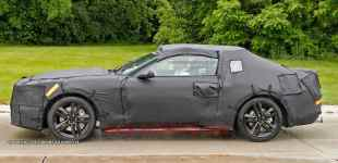 005-2015-ford-mustang-spy-shots