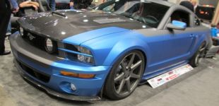 20-blue-ford-mustang-tmi