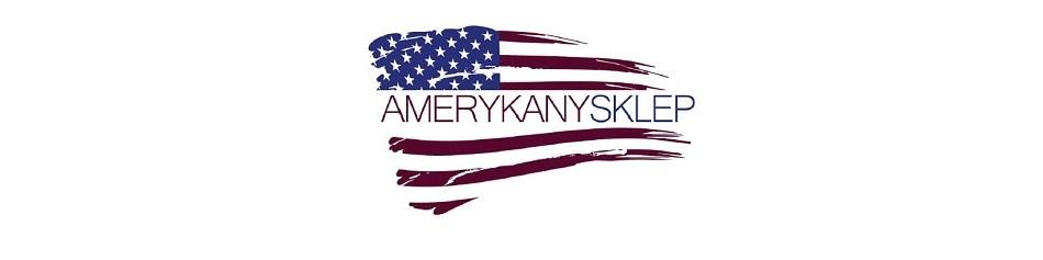 amerykany