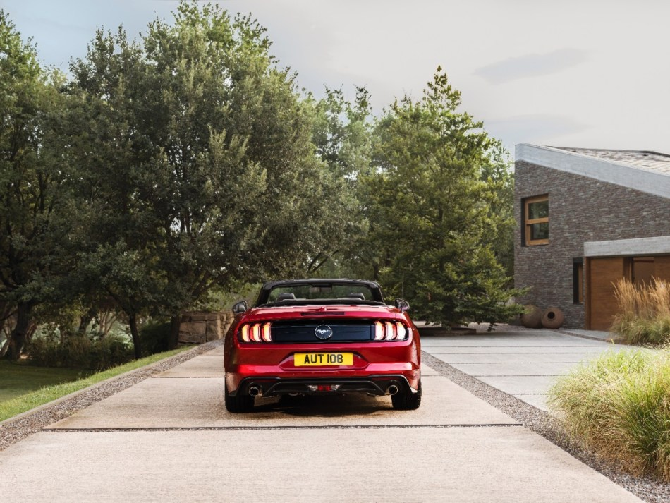 european-2018-ford-mustang-with-ecoboost-engine-has-less-power-than-pre-facelift_15