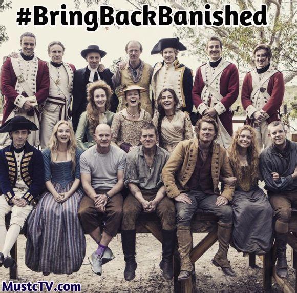 shareasimage bring back banished