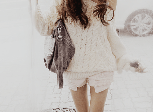off-the-shoulder-cable-knit-sweater1