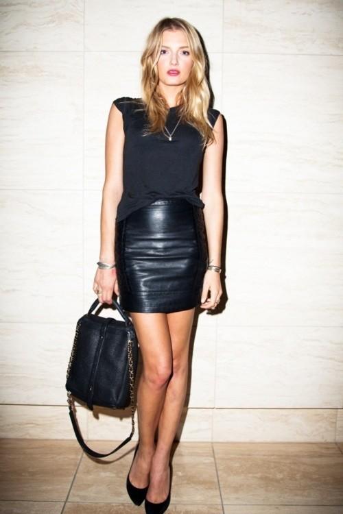 whistles_leather_skirt