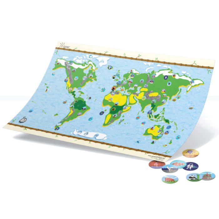 interaktive-landkarte-fur-kinder-mit-stickern-prezenty-pl_6944-315fdb24