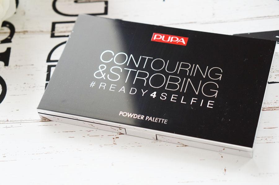 pupa-contouring-strobing