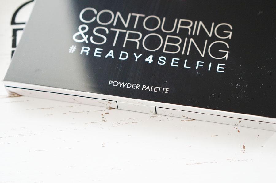 pupa-ready-to-selfie