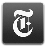 NYTimes – Latest News