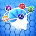 Top 10 Brain Games - Train your Brain with Brain Challenge