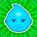 Top 10 Brain Games - Train your Brain with Personal Zen