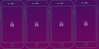 Secure Your iPhone Data