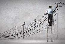 Turn Business Failuers into Success