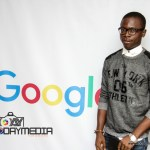 Google AdSense Publisher Day 25th April 2016 by Mutiu Okediran (15)