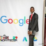 Google AdSense Publisher Day 25th April 2016 by Mutiu Okediran (20)