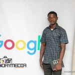Google AdSense Publisher Day 25th April 2016 by Mutiu Okediran (21)