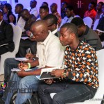 Google AdSense Publisher Day 25th April 2016 by Mutiu Okediran (24)